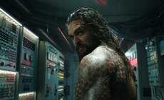 Bumblebee či Aquaman: top 5 filmov, ktoré musíte v decembri vidieť
