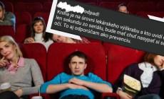 Kreativita samozvaných filmových kritikov nemá hraníc. Toto je TOP 10 hejterských komentárov