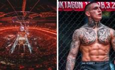 McGregor ho s UFC spropagoval ako málokto, MMA už dominuje aj u nás
