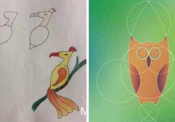 Učenie hrou: Ako docieliť, aby deti milovali matematiku už od útleho veku? Skúste omaľovánky