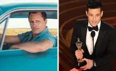 Oscary bez moderátora a Bohemian Rhapsody v tieni sexuálneho zneužívania: Green Book je najlepší film