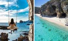 Hľadáte letnú dovolenku? Oddýchnite si v krásnom prostredí Sardínie