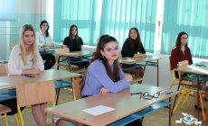 Maturita 2019 pobúrila tisíce študentov. Proti testu zo slovenčiny vydali petíciu