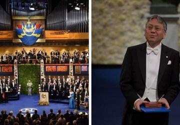 Udeľovanie Nobelových cien za literatúru? Po minuloročnom škandále vyhlásia rovno dvoch víťazov