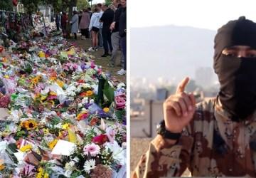 Islamský štát sa chce pomstiť za nedávne útoky v mešitách na Novom Zélande. Sľubuje odplatu