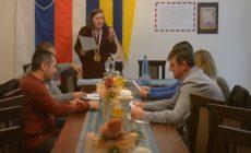 Starostka z Fekišoviec prevalcovala internet, no porušila zákony, usúdila prokuratúra
