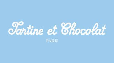 Tartine Et Chocolat для королевских детей