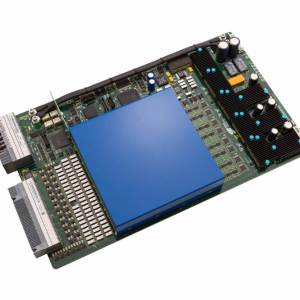 Productfotografie circuit boards