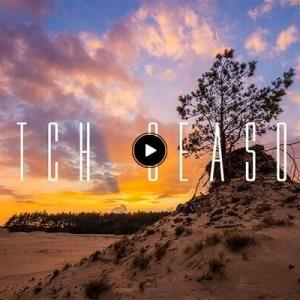 Dutch Seasons – Timelapse Veluwe