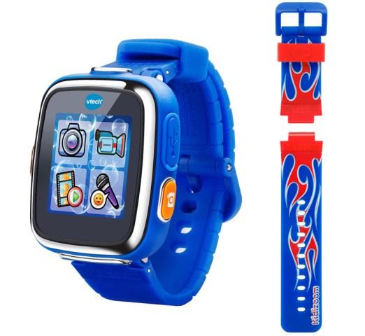 Smarwatch para niños Kidizoom