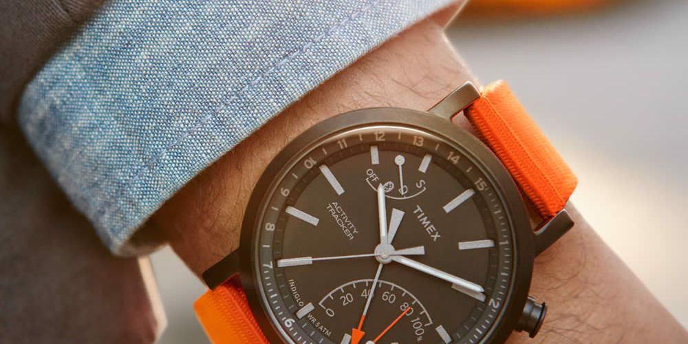 Klokker Reparación de Relojes