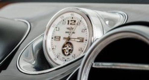 Mulliner-Tourbillon-by-Breitling-clock-0