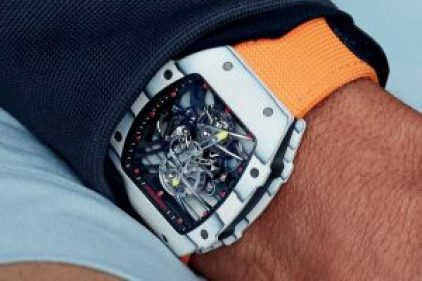 Richard-Mille-RM-27-02-Tourbillon-Rafeal-Nadal-9 (1)
