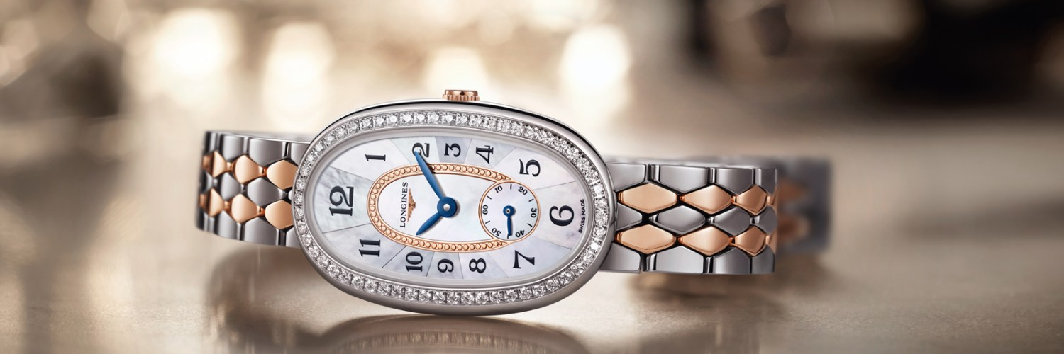 The Longines Symphonette