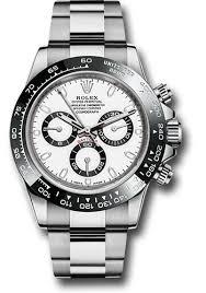 reloj CEO's