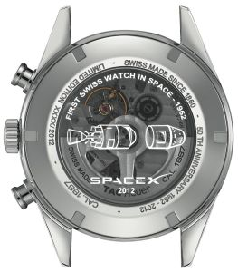 Relojes CEO's