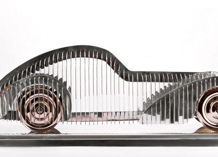 Bugatti-Atlantic-2_Lres