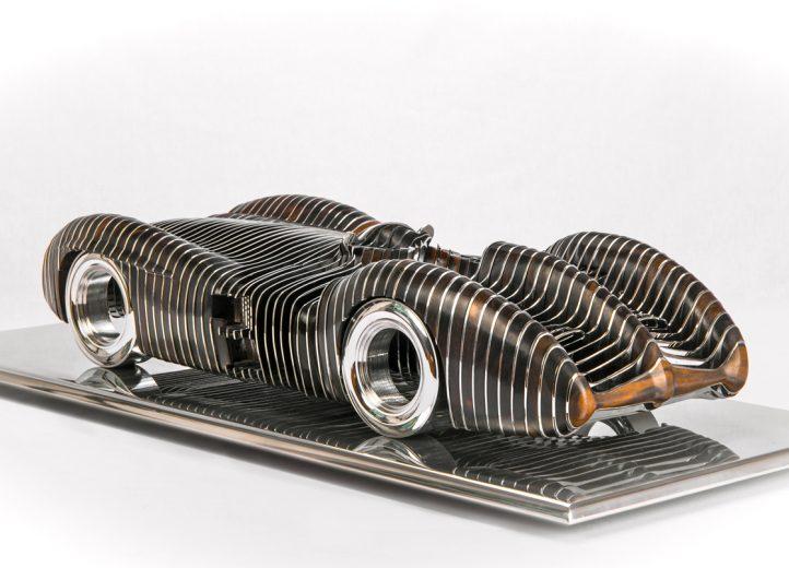 Mercedes-W196-Streamliner-2_Lres