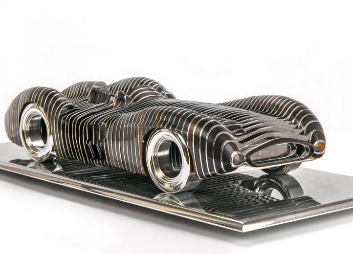 Mercedes-W196-Streamliner_Lres