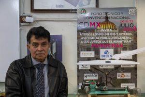 Congreso Nacional Relojeros y Joyeros 2018