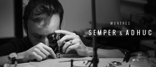 mecanismos-semper-adhuc