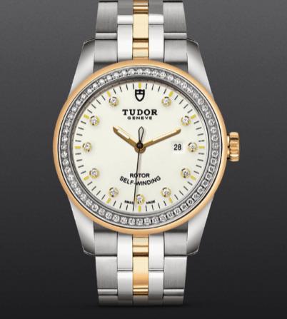reloj-glamour-tudor
