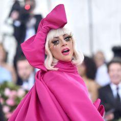 Lady Gaga Met Gala 2019 2