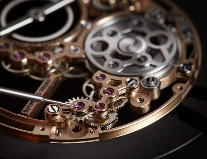 Breguet 5395BR_1S_9WU_assembly