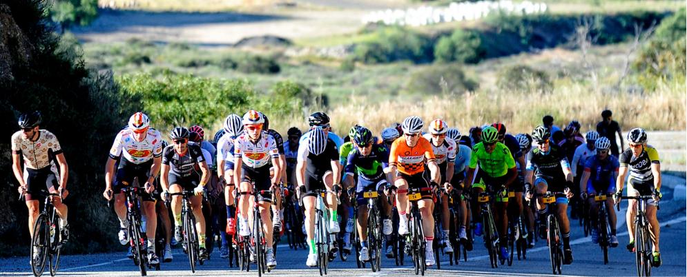 Tour de France Tissot