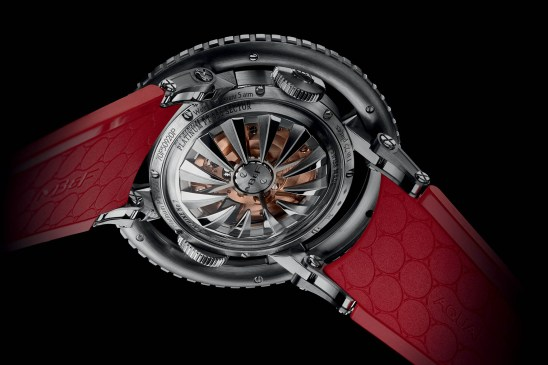 MBandF-HM7-Aquapod-Platinum-Red-2 (1)
