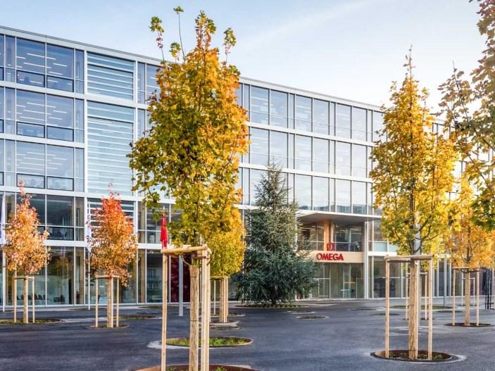 edificio-omega-arboles