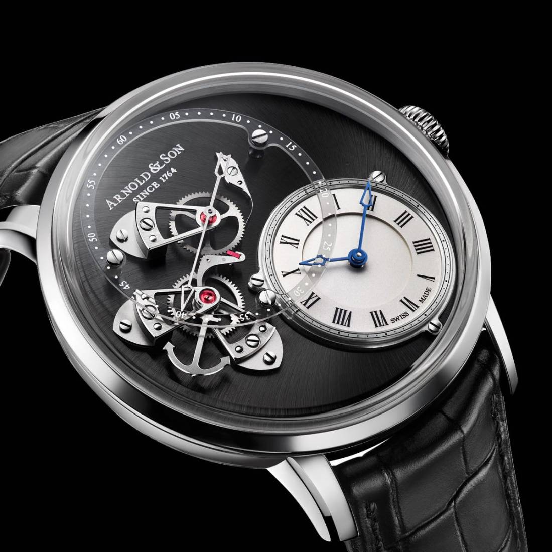 arnold_and_son_dstb