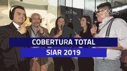 Portada de SIAR 2019 con hombre y mujeres