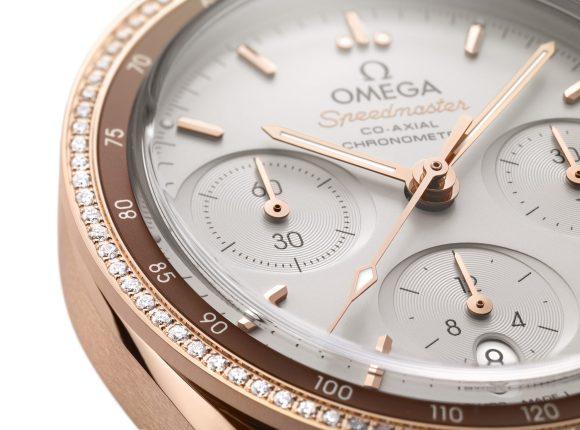 omega324-68-38-50-02-003close-up-jpg.