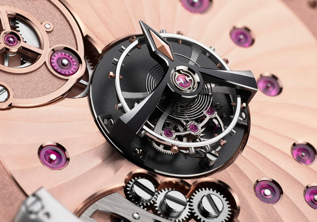 2640close-up-tourbillon-jpg_