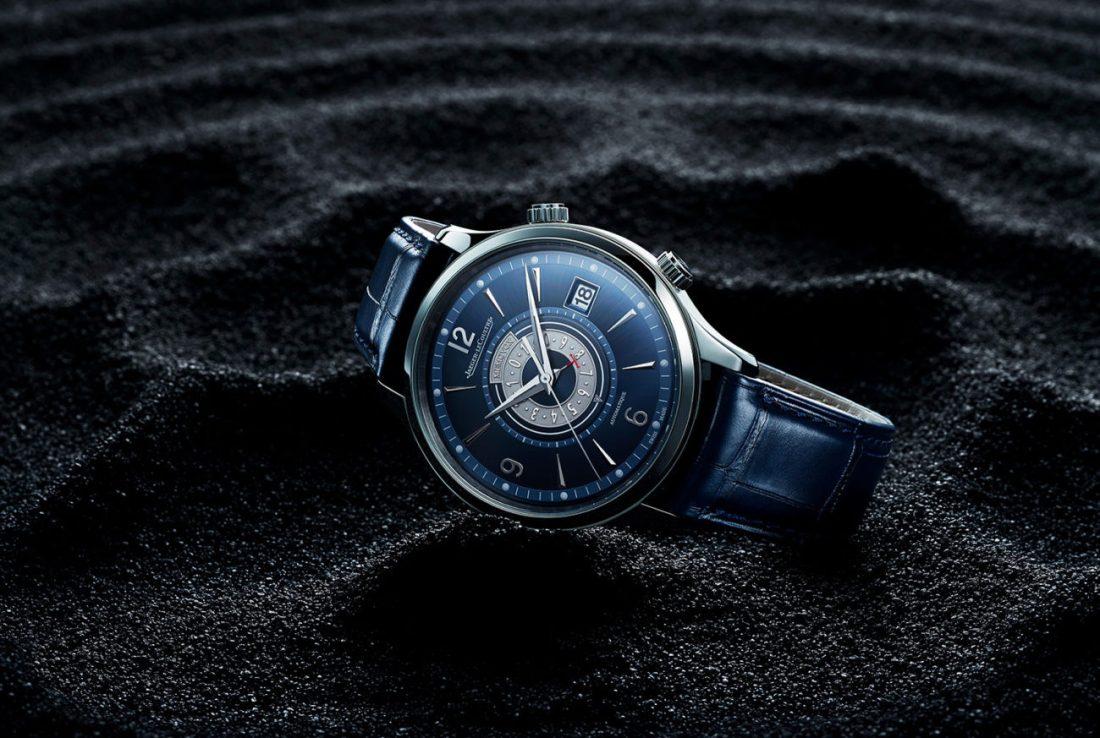 Jaeger-LeCoultre-Master
