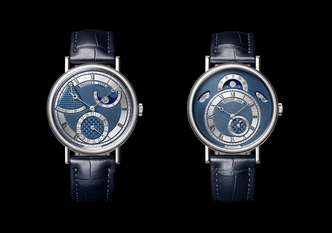 Breguet-Classique-7137-and-7337