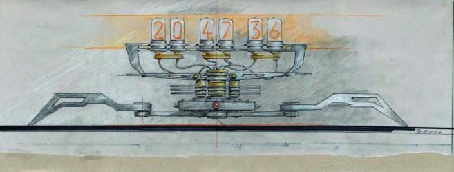 Nixie-Machine-II_Frank-Buchwald_1_Lres