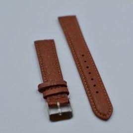 18 mm brun reim