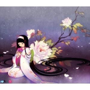 princesse-pivoine-by-ein-lee1