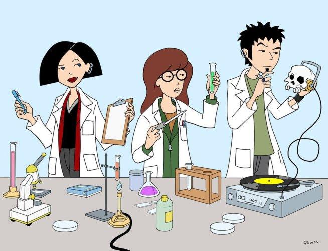 daria_in_the_lab_by_robotgorilla-d6z3kjf