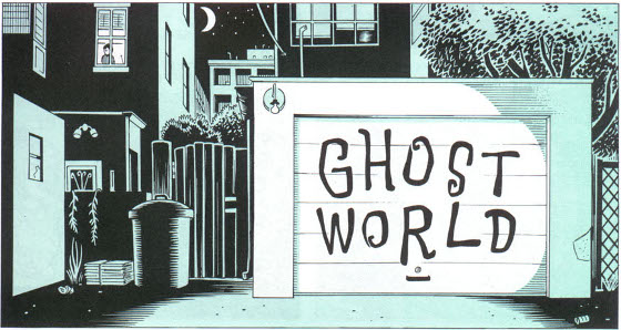 ghost-world1