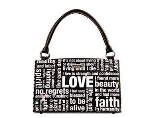 Miche Bag HOPE Shell is Here–Help Support Cancer Research!