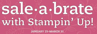 TIME FOR FREE STAMPS & FREE INSPIRATION SHEETS
