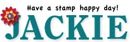 STAMPING BUSINESS BOOT CAMP IS COMING!!!!!!