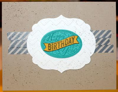 Friday Favorite: Best of Birthdays