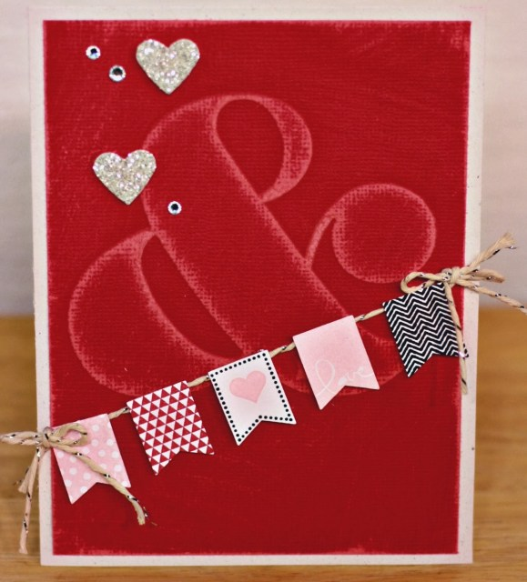 Sale-a-Brate With BANNER BLAST-Day 2