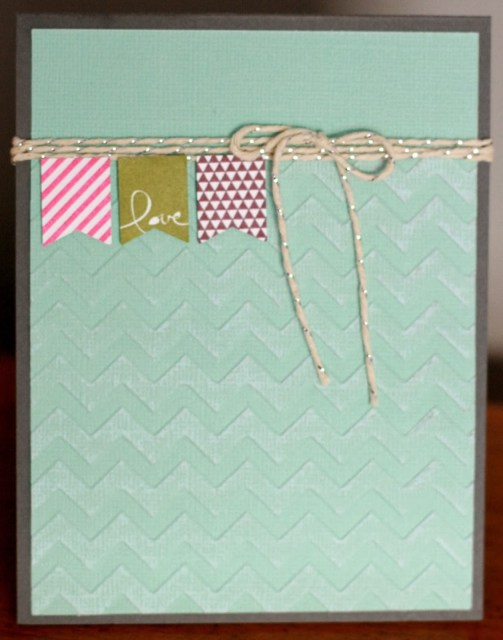 Sale-a- Brate with BANNER BLAST – Day 5