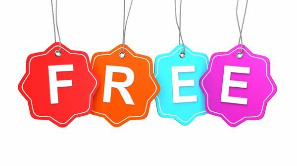 Would YOU Like a FREE Card Kit?