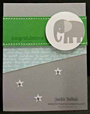 Add a Special Touch To Your Cards